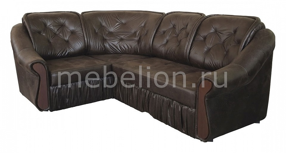 Диван-кровать Столлайн Маркус 0201405550058 citilux маркус cl123161