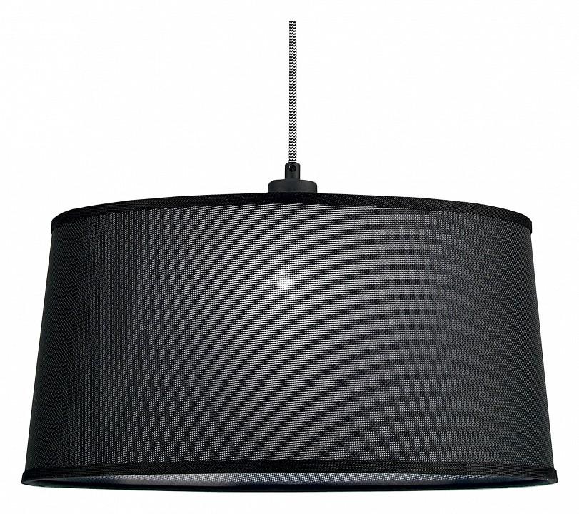 Купить Подвесной светильник Nordica 4929, Mantra, Испания