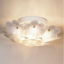 Накладной светильник Asinara LSA-5107-03
