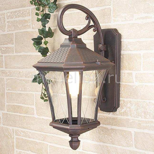 Светильник на штанге Elektrostandard Virgo D капучино (арт. GLXT-1450D) светильник на штанге elektrostandard taurus d малахит арт glxt 1458d
