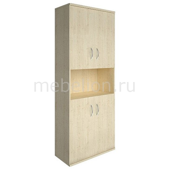 Шкаф комбинированный Рива А.СТ-1.5