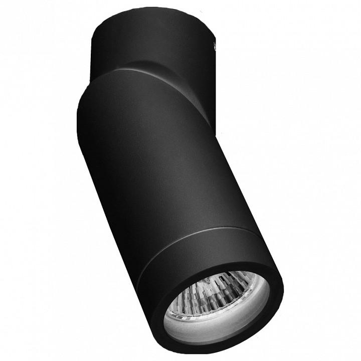 цена Накладной светильник Crystal Lux 1 CLT 030С BL