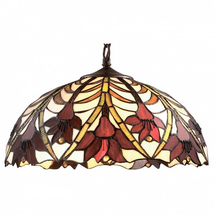 Подвесной светильник Odeon Light 2640/2 Gibis