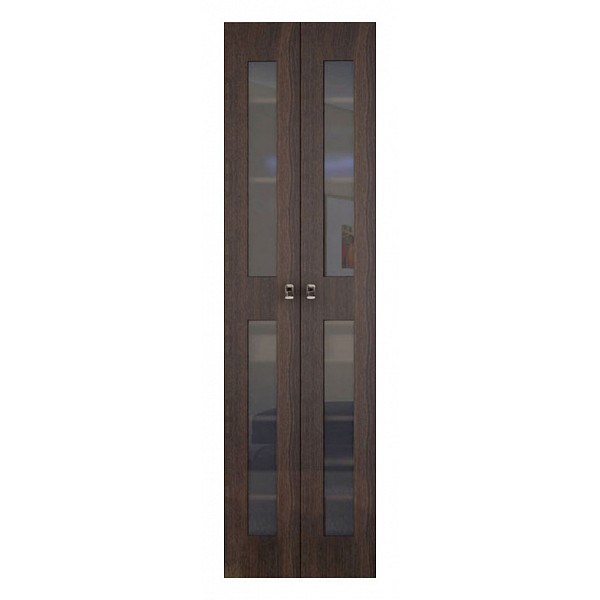 Дверь Столлайн