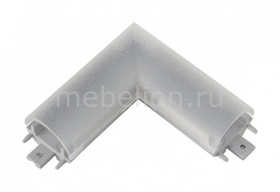 Кабель-каналы Eglo Кабель-канал угловой LED Stripes-Module 92326 freeshipping new skm200gal123d module