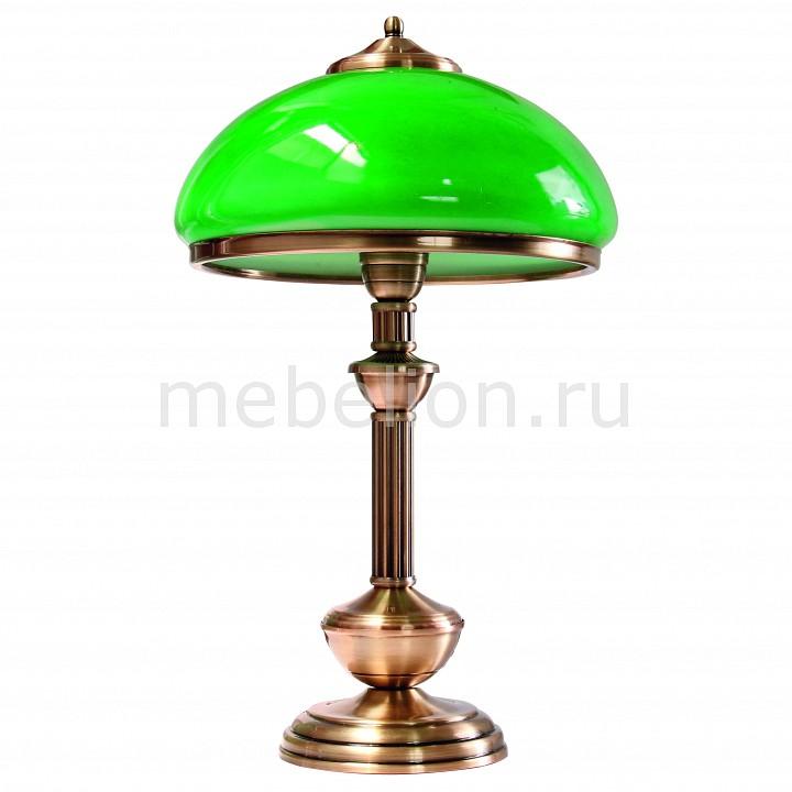 Настольная лампа декоративная York A2251LT-2RB Arte Lamp Артикул - AR_A2251LT-2RB, Бренд - Arte Lamp (Италия), Серия - York, Гарантия, месяцы - 24, Рекомендуемые помещения - Гостиная, Кабинет, Спальня, Высота, мм - 500, Диаметр, мм - 300, Цвет плафонов и подвесок - зеленый, Цвет арматуры - бронза красная, Тип поверхности плафонов и подвесок - глянцевый, Тип поверхности арматуры - глянцевый, Материал плафонов и подвесок - стекло, Материал арматуры - металл, Лампы - компактная люминесцентная [КЛЛ] ИЛИнакаливания ИЛИсветодиодная [LED], цоколь E27; 220 В; 60 Вт, , Класс электробезопасности - II, Общая мощность, Вт - 120, Лампы в комплекте - отсутствуют, Общее кол-во ламп - 2, Количество плафонов - 2, Наличие выключателя, диммера или пульта ДУ - выключатель на проводе, Компоненты, входящие в комплект - провод электропитания с вилкой без заземления, Степень пылевлагозащиты, IP - 20, Диапазон рабочих температур - комнатная температура