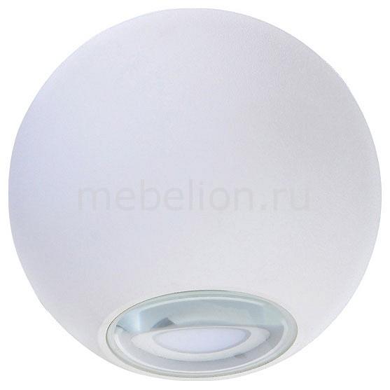 Купить Накладной светильник DL18442/12 White R Dim, Donolux, Китай