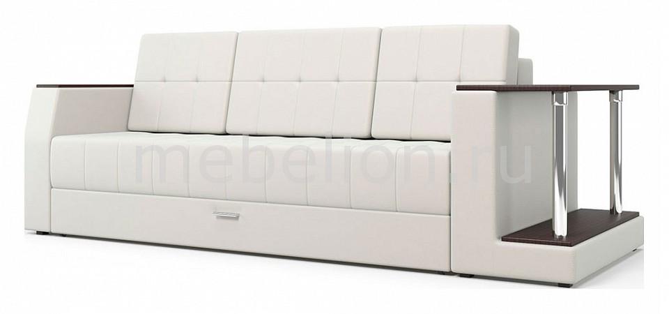 Диван-кровать Мебелико Атлант