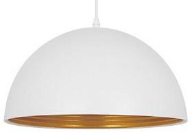 Подвесной светильник Odeon Light Uga 3350/1