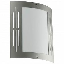 Накладной светильник City 82309