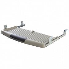 Полка под клавиатуру Сокол ПЛК-1С