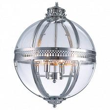 Подвесной светильник Orbite 1015/02 SP-4