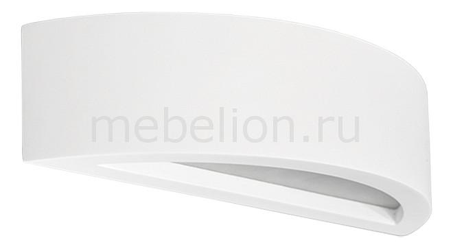 Накладной светильник Точка света СВВ CBB-003