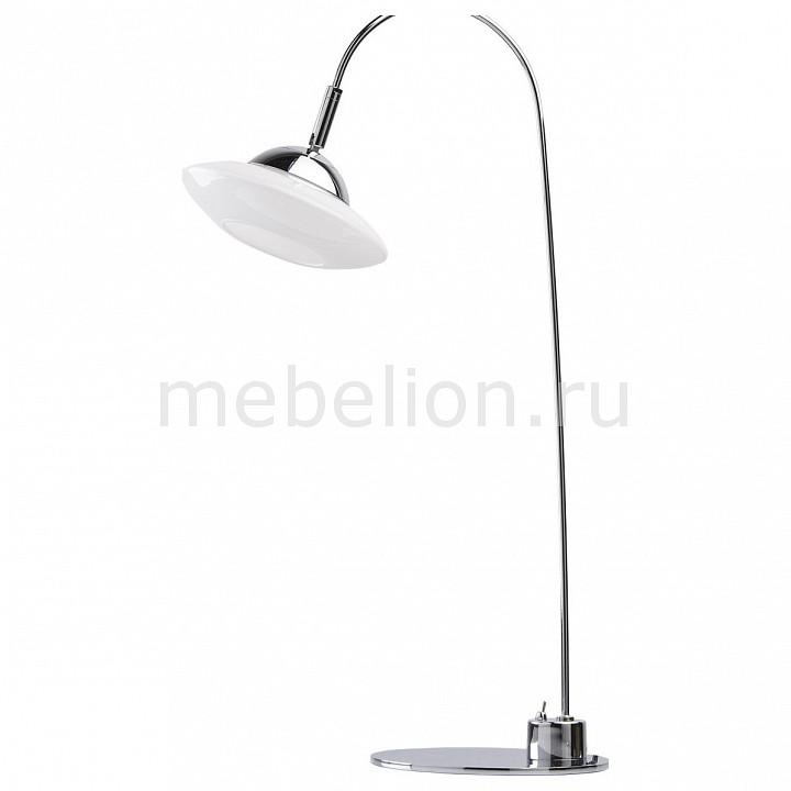 Настольная лампа MW-Light 674030301 Ривз 2