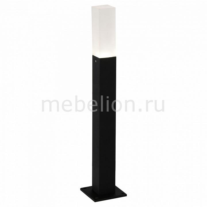 Наземный низкий светильник SL101.405.01