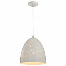 Подвесной светильник Lussole LSP-9891 Loft