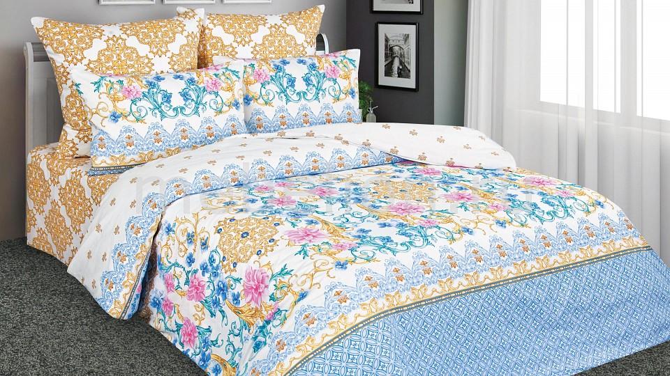 Комплект полутораспальный Amore Mio Великолепный