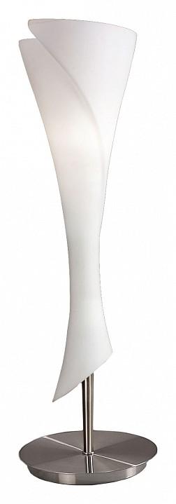 Купить Настольная лампа декоративная Zack 0774, Mantra, Испания