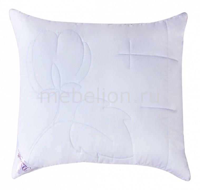 Подушка (50х72 см) Cotton