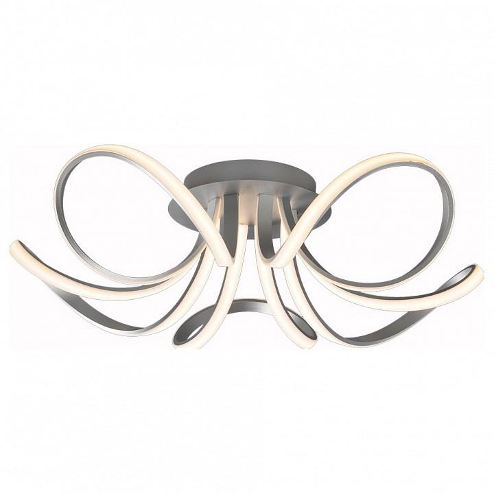 Купить Потолочная люстра Knot Led 5916, Mantra, Испания