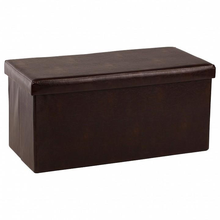 Банкетка-сундук Вентал
