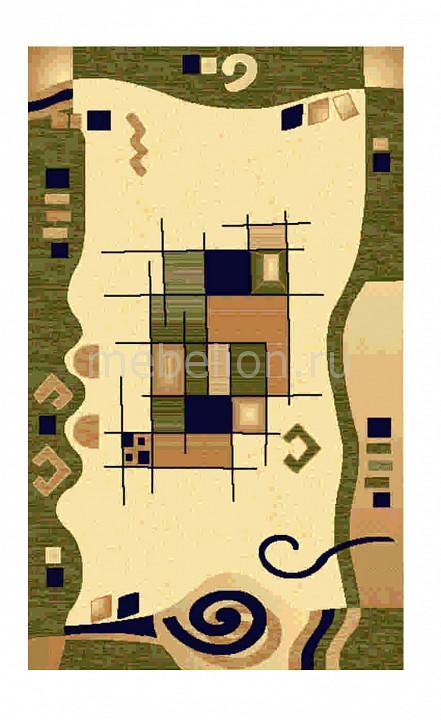 Ковер интерьерный Тет-а-Тет (100x150 см) УК-24 ковер интерьерный тет а тет 100x150 см ук 30