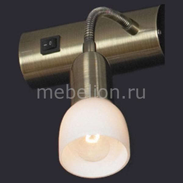 Бра Lussole LSL-7760-01 Barete