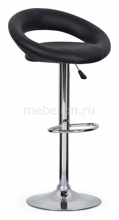 Стул барный Mira T-307G-1