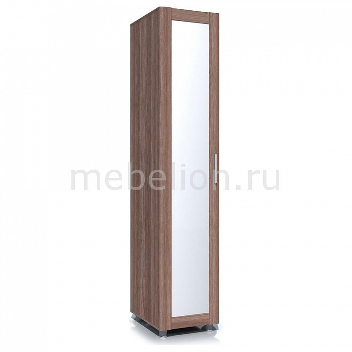 Шкаф платяной Фиджи НМ 014.01 РZ