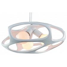Подвесной светильник Arte Lamp A3003SP-3WH Mars