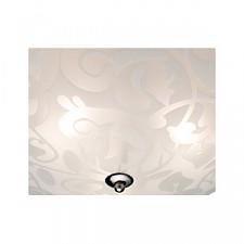 Накладной светильник markslojd 181341-456512 Bambi
