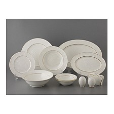 �������� ������ Porcelain manufacturing factory Blanco 264-308