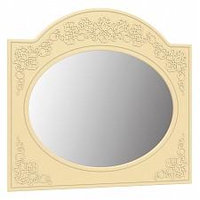 Зеркало настенное Соня СО-3