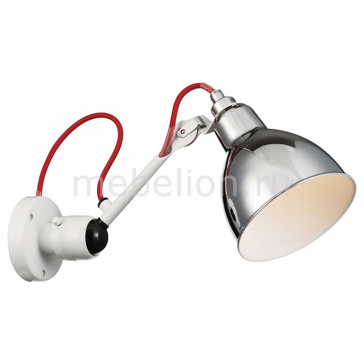 Бра Lightstar LS-765 765604 lightstar ls 765 765916