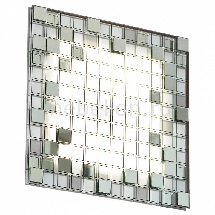 Накладной светильник Lussole LSN-5212-01 LSN-52