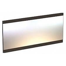 Зеркало настенное 119.040 Адель 04 зеркало  луино