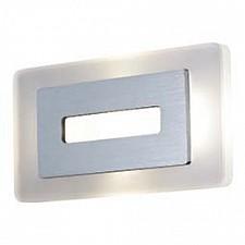 Накладной светильник Odeon Light 2725/4WL Amafo