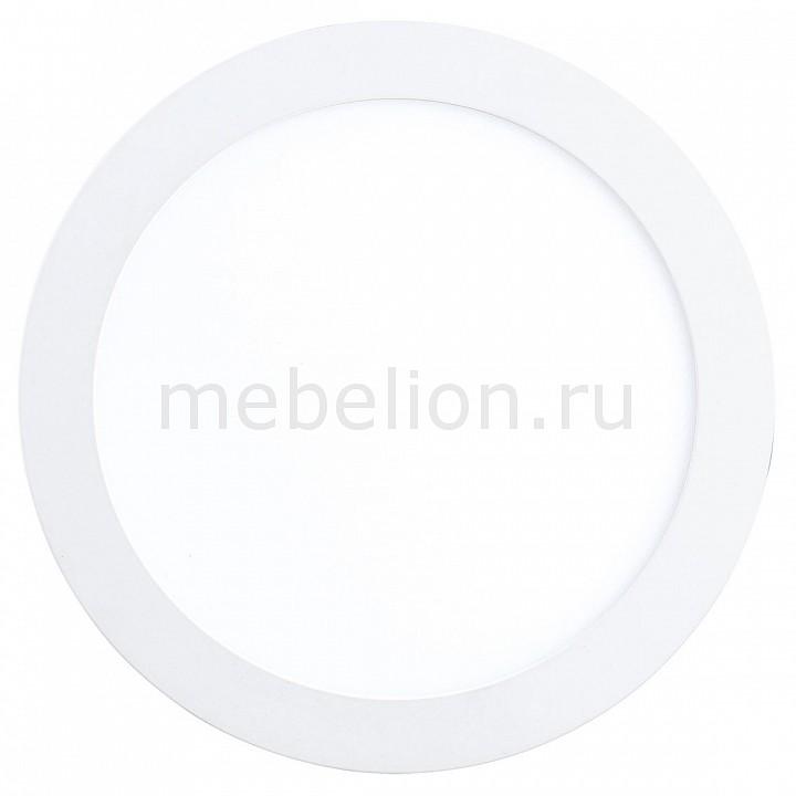 Встраиваемый светильник Fueva 1 96252