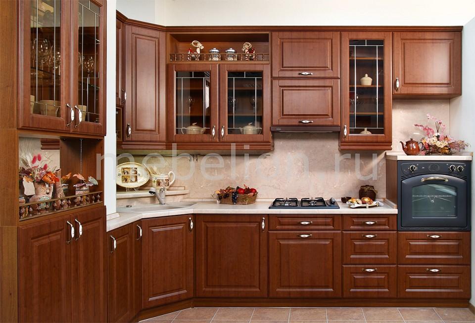 Кухонный гарнитур Квадро-2 mebelion.ru 23000.000