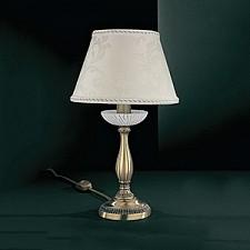 Настольная лампа Reccagni Angelo P 5402 P 5402
