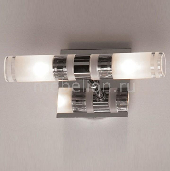 Светильник на штанге Lussole Acqua LSL-5401-02 светильник на штанге lussole acqua lsl 5401 02