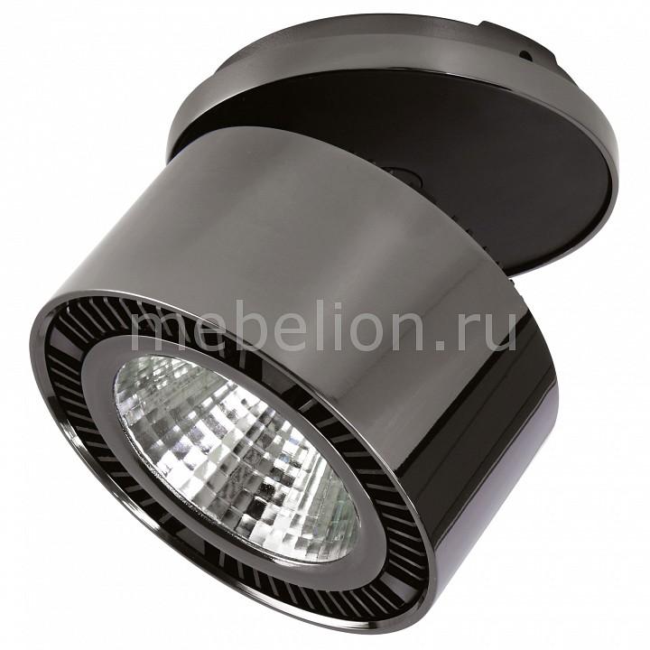 Встраиваемый светильник Lightstar 214808 Forte