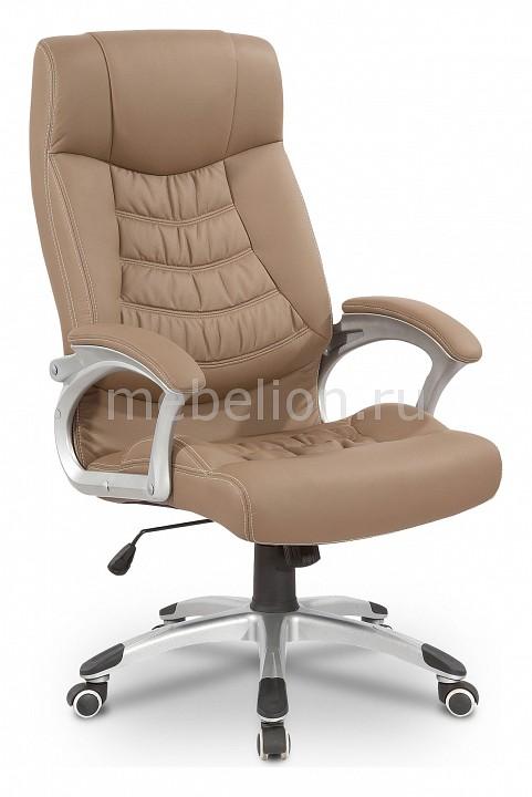 Кресло для руководителя CTK-XH-2013