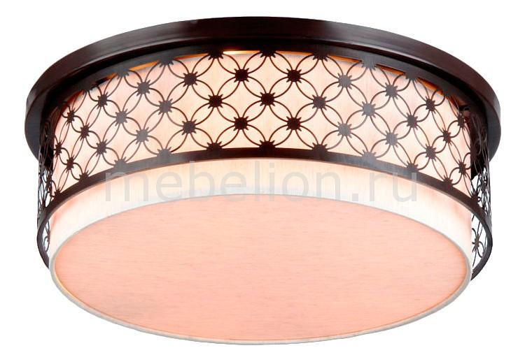 Накладной светильник Venera H260-05-R