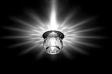 Встраиваемый светильник Novotech 369800 Dew