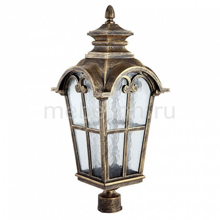 Светильник на штанге Feron 11529 Замок