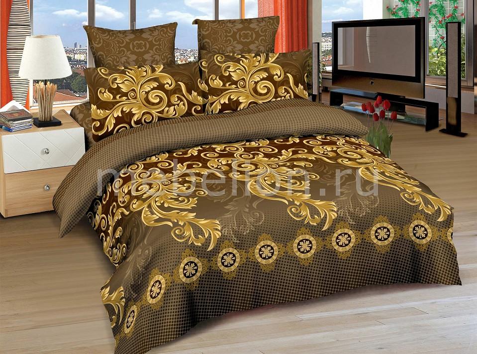 низкие цены на материалы для постели материал