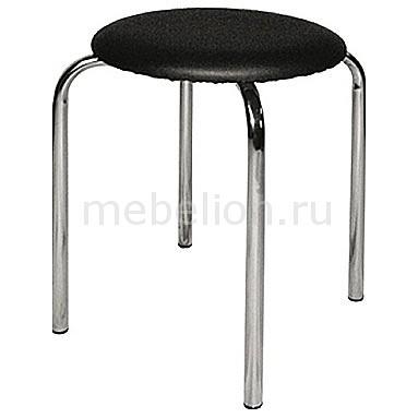 Табурет Софи Н 20 хром mebelion.ru 784.000