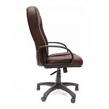 Кресло компьютерное СН767