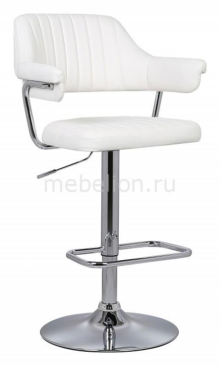 Кресло барное BCR-400
